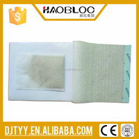 Detox Foot Patch Improve Sleep Quality, Original Brand Manufacturing, Highly Effective Natural Medicine
