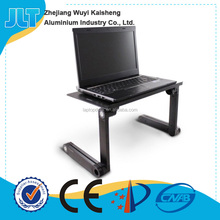 Laptop Computer Lap Desk /Stand Up Desk