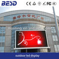 Customized design full color p3.91 p4 p4.81 indoor led display, p6 p8 p10 led outdoor display