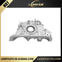 15100-65020 Auto parts for toyota auto oil pump used toyota pickup