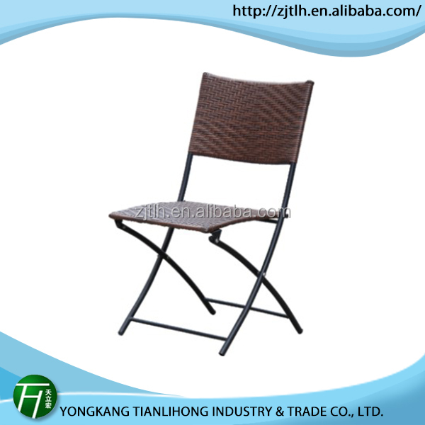 specialized suppliers rattan garden furniture