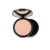 No brand highlighters glow black packaging intense facial glow powder