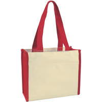 new canvas tote bags wholesale new canvas tote bags shopping tote bags