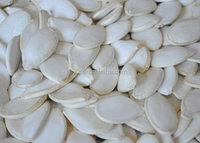 GWS snow white pumpkin seeds shine skin pumpkin seeds best pumpkin seeds recipe