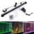 US AU EU Plug 12-46CM 5050 RGB LED Aquarium Fish Tank Submersible Light
