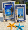 /product-detail/superior-quality-wooden-photo-frame-60296375070.html