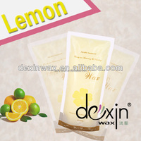 Profession beauty care paraffin hand wax