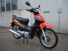 125cc cub motorcycle,125cc pocket bike