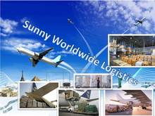Australia cheap air shipping rate/Door to door forwarder from china to Australia