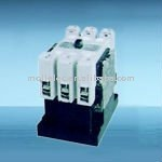 2014 High Quality AC Contactor