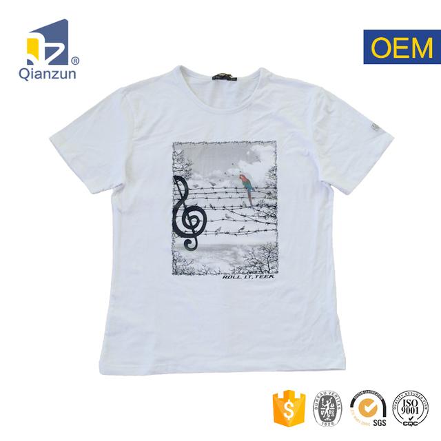 Fashion american apparel white tshirts