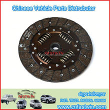 Motorcycle Clutch Disc FOR CHEVROLET N300 Made In China