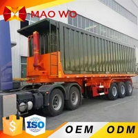 Famous Brand 6x4 Howo hydraulic cylinder dump tipper truck for sale