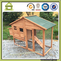 SDC1401 Pet Products Egg Laying Chicken Cage for Sale