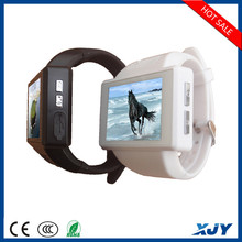 XINJIAYE phone watch Smart Watch Phone hand watch mobile phone factory price in shenzhen