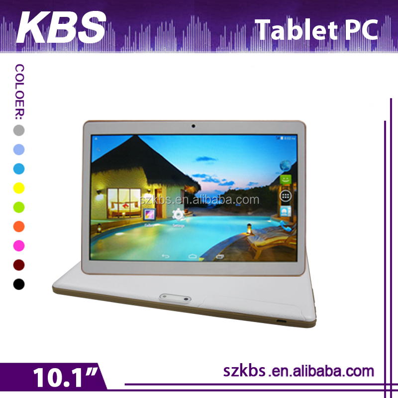 9.6 Inch 3G Tablet Touch Screen , Android Tablet 3GB Ram/4GB Ram,Tablet Sim Card Support Calling
