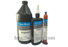 Glass/metal and Plastic Bonding UV glue WQ3439