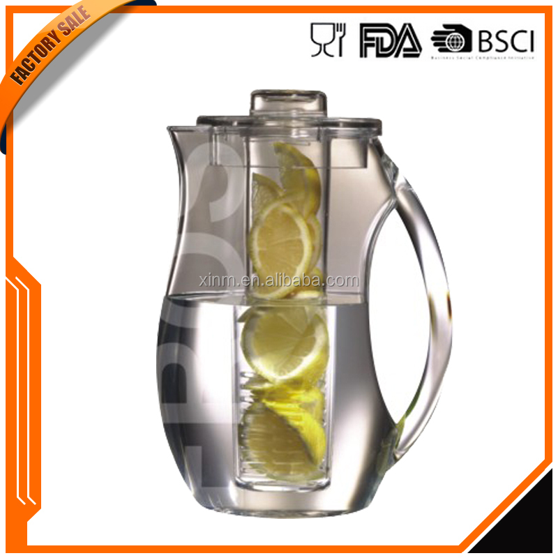 Ningbo hot selling popular style good quality beverage dispencers