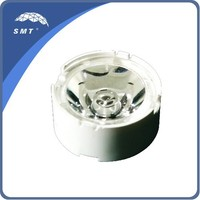 LED Lenses, 30 Degree, CCTV Camera Lens