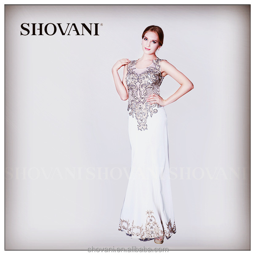Modest elegant evening dress malaysia online shopping