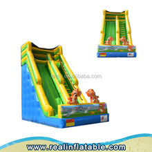 Hot selling inflatable slip and slide,china inflatable slide,slip n slide inflatable for safe