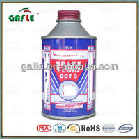small 2 cylinder car brake fluid dot 4