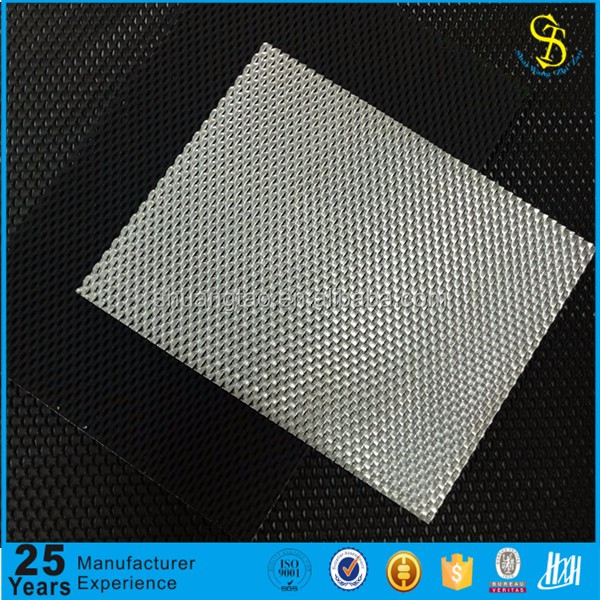 Trade assurance Australian conditions dva Privacy Mesh, DVA one way vision mesh for door, midge mesh fly screen(OEM)