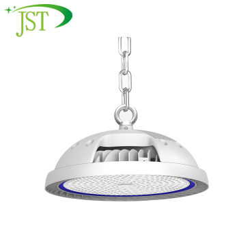 special lighting 150 degree UFO led high bay light