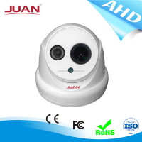 Hot sale 2015 Real Color Night Vision Hd Ahd Camera CCTV Waterproof IR Dome HD1080P AHD Camera