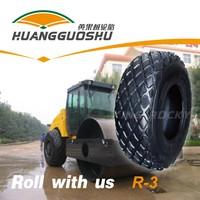 Road roller tire tyre 26.5-25 26.5 25