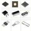 /product-detail/ceramic-high-frequency-transistor-rf-transistor-microwave-devices-2sk3465-60544182141.html
