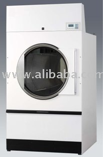 Laundry Tumber Dryer