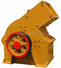 Crushing mill Mining mobile impacat rotary hammer crusher for sale