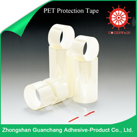 Hot Sale Top Quality Best Price Tape Adhesive Paint Protective Film