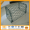 galvanized gabion ,Gabion box wire mesh,PVC Coated Gabion Basket