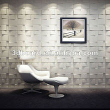 wave effect 3d wallpapers/wallcovering