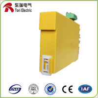 Current transducer wiki Current transformer 5A JD204I