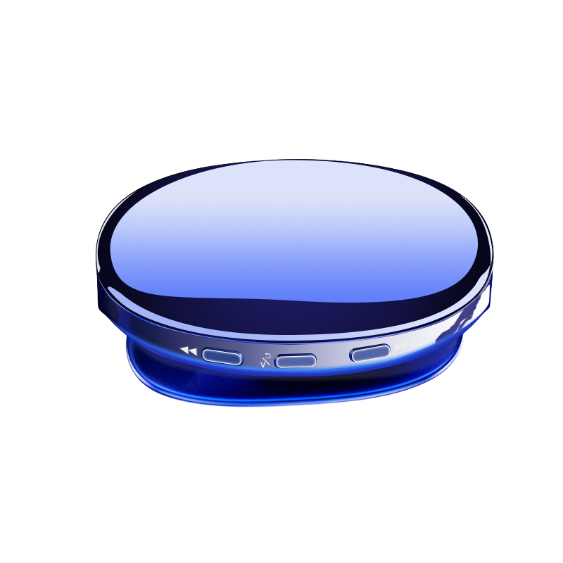 IQQ 8GB bluetooth mini clip wifi <strong>mp3</strong> player <strong>mp3</strong>