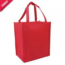 Outdoor Oem New Model europe tote shopping bags