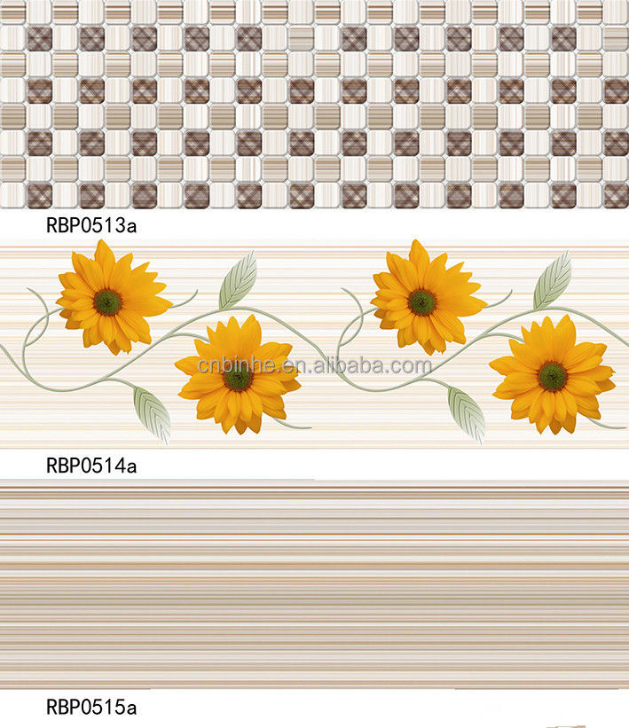 Kitchen Decoration Pakistan: 300x300,300x600 Modern Kitchen Design Tiles Cheap Price