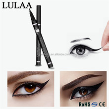 CNHIDS Make Your Own Label Long Lasting Liquid Eyeliner Top Quality Waterproof Eyeliner