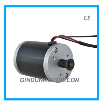 12v dc electric motor for small tools buy 12v dc for Small dc electric motors