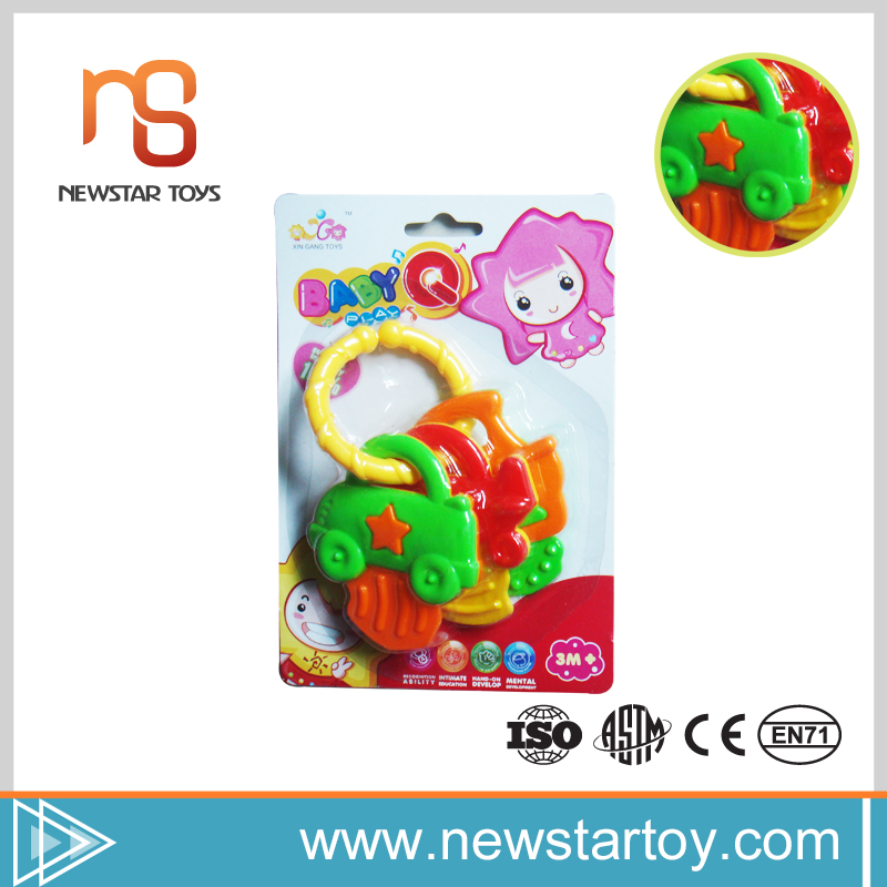 2016 Alibaba wholesale new arrival fashion baby bell mobile for sale
