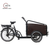/product-detail/3-wheels-three-wheel-motorcycle-electric-bicycle-cargo-tricycle-electric-cargo-bike-60619456388.html