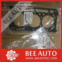 Kubota D902 Engine Cylinder Head Gasket