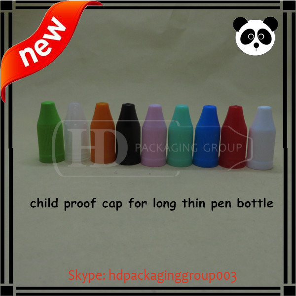 childproof e liqiud bottle plastic bottles for glue soft bottle e liquid pen shape