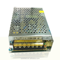 SMPS 12V DC Switching Power Supply