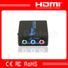 /product-detail/3d-converter-box-r-l-converter-to-hdmi-1080p-mini-hdmi-component-converter-use-for-hdtv-projector-1972174302.html