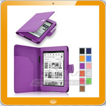 wholesale 2016 Folio Case Cover for Kindle