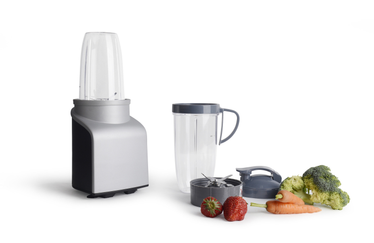 New Style 120 V personal blender with best price